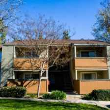 Rental info for Cypress Terrace in the Chino area