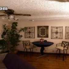 Rental info for $845 0 bedroom Apartment in Minneapolis Powderhorn in the Cedar-Riverside area