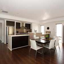 Rental info for UNEXPECTINGLY LARGE FAMILY HOME WAITING FOR YOU!