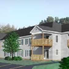 Rental info for The Hilltops at Horizon Ridge