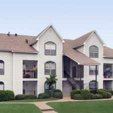 Rental info for Crosswinds Apartments