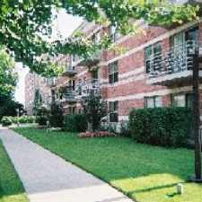 Rental info for Charlestown Place in the 60126 area