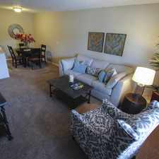 Rental info for Washington Place in the Centerville area