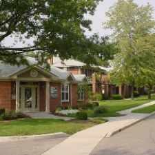Rental info for Four Seasons in the Erlanger area