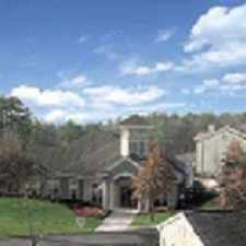 Rental info for Ashburry at Chenal
