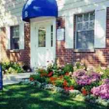 Rental info for Borchers Rentals