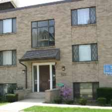 Rental info for Orchard Apartments