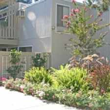 Rental info for Brookdale Apartments in the San Jose area
