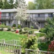 Rental info for Arbor Hills in the Kent area