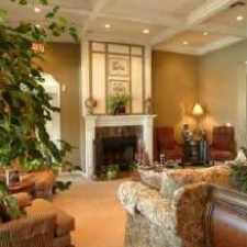 Rental info for Magnolia Trace Apartment Homes