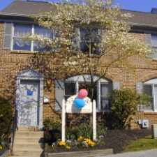 Rental info for Walden Townhomes