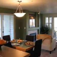 Rental info for Progress Terrace Apartment Homes in the Tigard area