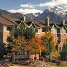 Rental info for Pinnacle Highland in the Cottonwood Heights area