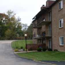 Rental info for Shayler Brook Apartments