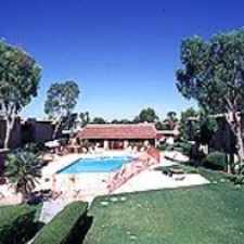 Rental info for Southern Gardens - Tempe in the Tempe area