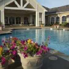 Rental info for River Walk Apartment Homes in the Bossier City area