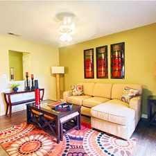 Rental info for Woodhaven Apartments in the Rockledge area