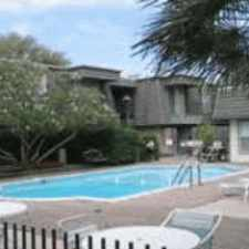 Rental info for The Bordeaux in the Corpus Christi area
