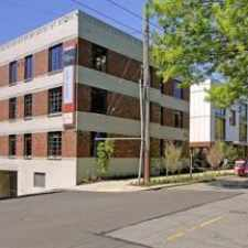 Rental info for Belroy Apartments in the Seattle area