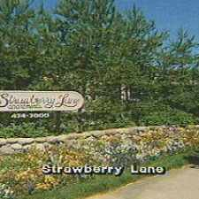 Rental info for Strawberry Lane in the Farmington Hills area