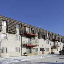 Rental info for 1200 81st Ave Apartments in the Fridley area
