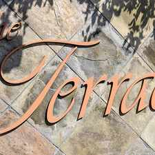 Rental info for Terrace Apartments in the San Jose area