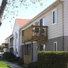 Rental info for Amber Creek Apartments in the Troy area