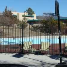 Rental info for La Casa Loma Apartments