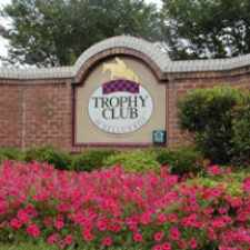 Rental info for Trophy Club at Bellgrade Apartments