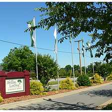 Rental info for Phillips Landing Apartment Homes in the Statesville area