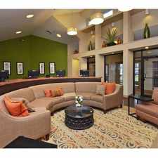 Rental info for Residence at the Links in the Carol Stream area