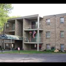Rental info for South Oaks Apartments in the Roseville area