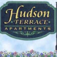 Rental info for Hudson Terrace
