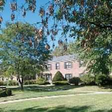 Rental info for Troy Gardens Apartments