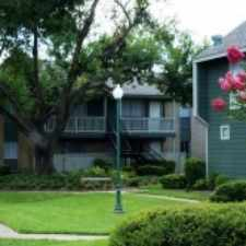 Rental info for Huntington Oaks Apartment Homes