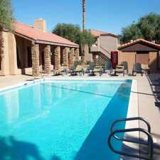 Rental info for Valencia in the Henderson area