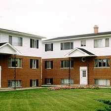 Rental info for Colonial Park in the Waukegan area