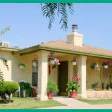 Rental info for Pine Valley Estates Apartments in the West Green area