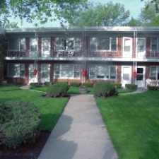 Rental info for Wheaton Court in the Wheaton area