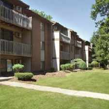 Rental info for Pinery Woods in the Wyoming area