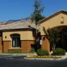 Rental info for Broadstone Heights in the Albuquerque area