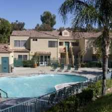 Rental info for Canyon Country Villas
