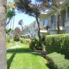 Rental info for Pamela Drive Apartments in the Los Altos area