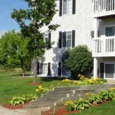 Rental info for Davis Estates