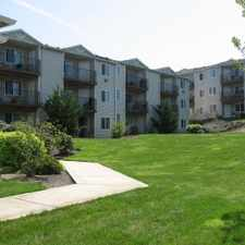 Rental info for Halsey Heights