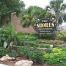 Rental info for Shores Apartments in the Corpus Christi area