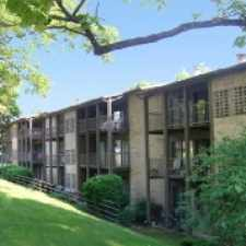 Rental info for Winchell Way in the Kalamazoo area