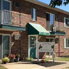 Rental info for Tropical Village in the Painesville area