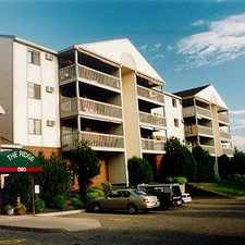 Rental info for The Ridge in the St. Paul area