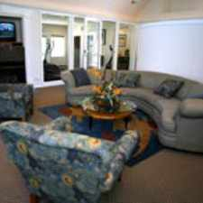 Rental info for The Larimore in the Hillsborough area